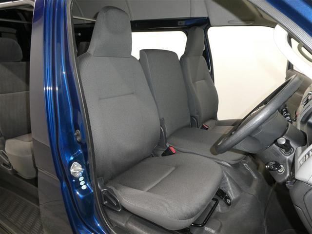 ロングDX GLパッケージ キーレスエントリー CD再生付き ETC AC100V100W電源 ワンオーナー車ベンチシート マニュアルエアコン リアヒーター付き ABS付き シングルエアバッグ付(15枚目)