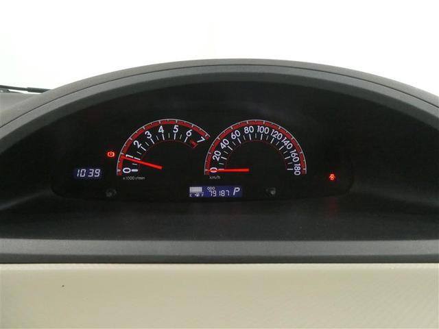 130i キーレスエントリー 片側電動スライドドア CD再生付き ワンオーナー車 ウォークスルー マニュアルエアコン ABS付き エアバッグ付き パワステ パワーウィンドウ(6枚目)