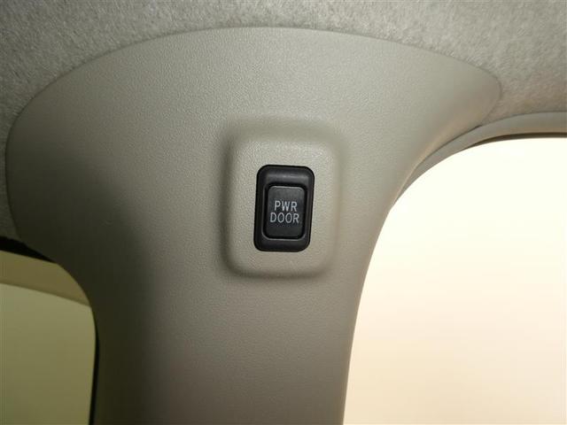 130i キーレスエントリー 片側電動スライドドア CD再生付き ワンオーナー車 ウォークスルー マニュアルエアコン ABS付き エアバッグ付き パワステ パワーウィンドウ(10枚目)