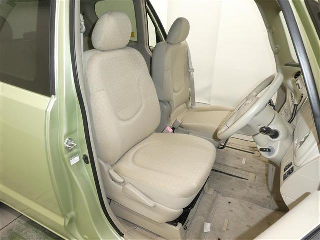 130i キーレスエントリー 片側電動スライドドア CD再生付き ワンオーナー車 ウォークスルー マニュアルエアコン ABS付き エアバッグ付き パワステ パワーウィンドウ(12枚目)
