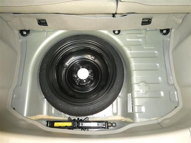 130i キーレスエントリー 片側電動スライドドア CD再生付き ワンオーナー車 ウォークスルー マニュアルエアコン ABS付き エアバッグ付き パワステ パワーウィンドウ(18枚目)