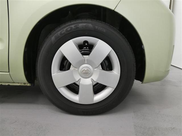 130i キーレスエントリー 片側電動スライドドア CD再生付き ワンオーナー車 ウォークスルー マニュアルエアコン ABS付き エアバッグ付き パワステ パワーウィンドウ(19枚目)