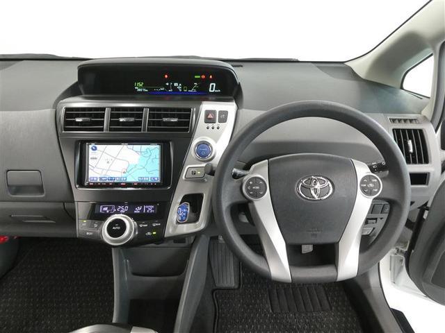 S スマートキー LEDヘッドライト フルセグHDDナビ バックモニター ETC ワンオーナー車 リアスポイラー付き 純正アルミホイール CD/DVD再生機能付き オートエアコン 横滑り防止装置付き(4枚目)