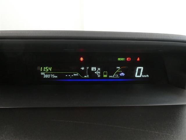 S スマートキー LEDヘッドライト フルセグHDDナビ バックモニター ETC ワンオーナー車 リアスポイラー付き 純正アルミホイール CD/DVD再生機能付き オートエアコン 横滑り防止装置付き(5枚目)