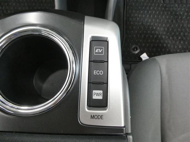 S スマートキー LEDヘッドライト フルセグHDDナビ バックモニター ETC ワンオーナー車 リアスポイラー付き 純正アルミホイール CD/DVD再生機能付き オートエアコン 横滑り防止装置付き(9枚目)