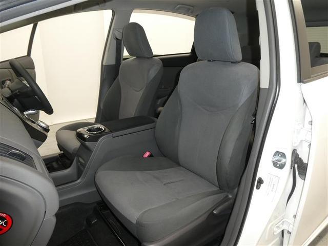 S スマートキー LEDヘッドライト フルセグHDDナビ バックモニター ETC ワンオーナー車 リアスポイラー付き 純正アルミホイール CD/DVD再生機能付き オートエアコン 横滑り防止装置付き(13枚目)