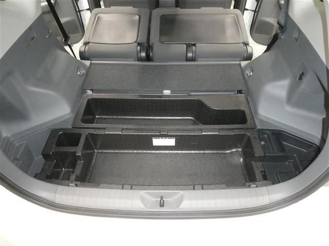 S スマートキー LEDヘッドライト フルセグHDDナビ バックモニター ETC ワンオーナー車 リアスポイラー付き 純正アルミホイール CD/DVD再生機能付き オートエアコン 横滑り防止装置付き(17枚目)