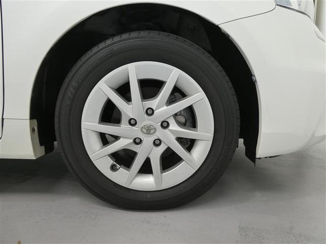 S スマートキー LEDヘッドライト フルセグHDDナビ バックモニター ETC ワンオーナー車 リアスポイラー付き 純正アルミホイール CD/DVD再生機能付き オートエアコン 横滑り防止装置付き(19枚目)