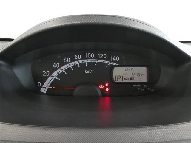 X ベンチシート スマートキー CD再生付き オートエアコン アイドリングストップ 純正アルミホイール ABS付き エアバッグ付き パワステ パワーウィンドウ(5枚目)