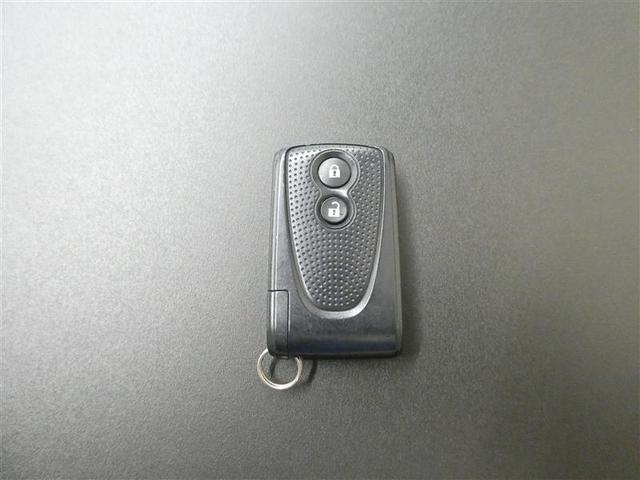 X ベンチシート スマートキー CD再生付き オートエアコン アイドリングストップ 純正アルミホイール ABS付き エアバッグ付き パワステ パワーウィンドウ(18枚目)