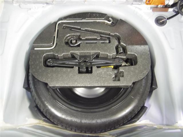 トヨタ プリウスアルファ G ワンセグメモリーナビ バックカメラ