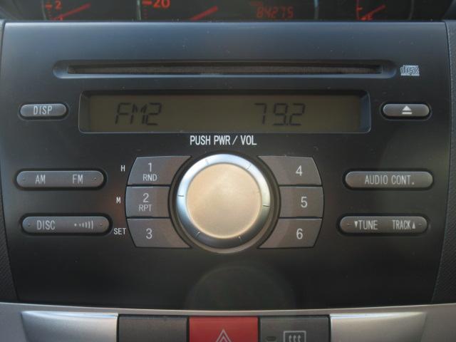 カスタム RS ターボ 社外アルミ スマキー HID 電格(3枚目)