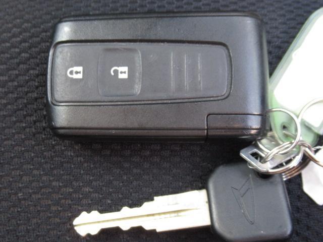 カスタム RS ターボ 社外アルミ スマキー HID 電格(4枚目)
