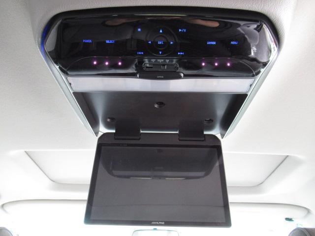 AX/4WD/サンルーフ/車高調節機能/HID(5枚目)