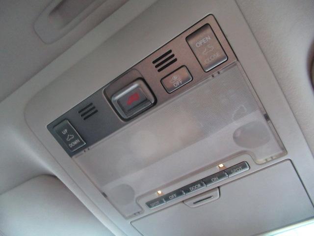 「レクサス」「LS」「セダン」「静岡県」の中古車27