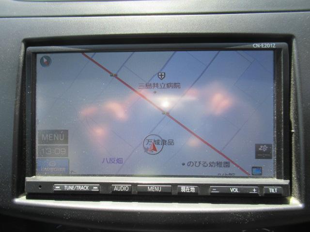 RS-DJE/禁煙/スマキー/ETC/ナビ/コンビハンドル(4枚目)