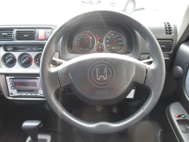 M/両側スライドドア/社外オーディオ/Wエアバック/ABS(13枚目)