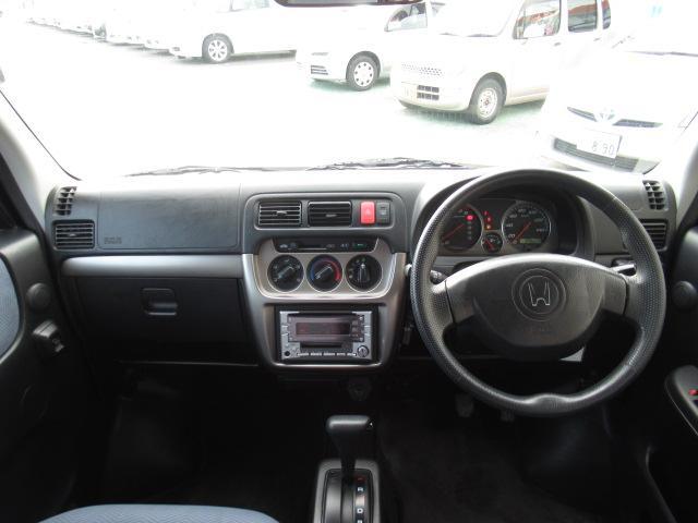 M/両側スライドドア/社外オーディオ/Wエアバック/ABS(14枚目)