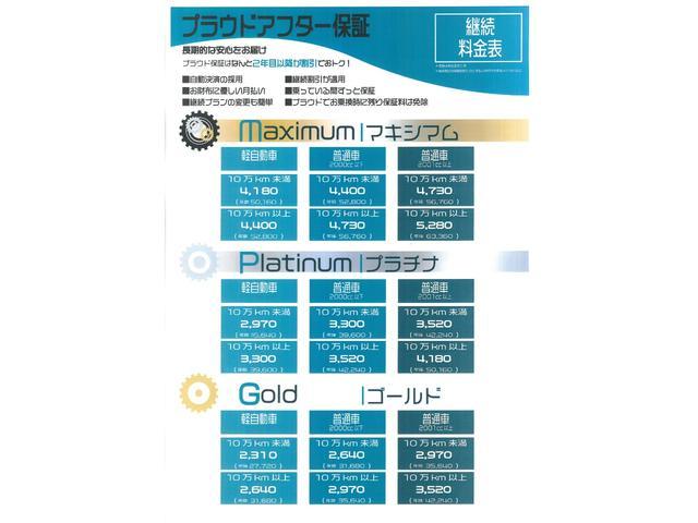 M/両側スライドドア/社外オーディオ/Wエアバック/ABS(23枚目)