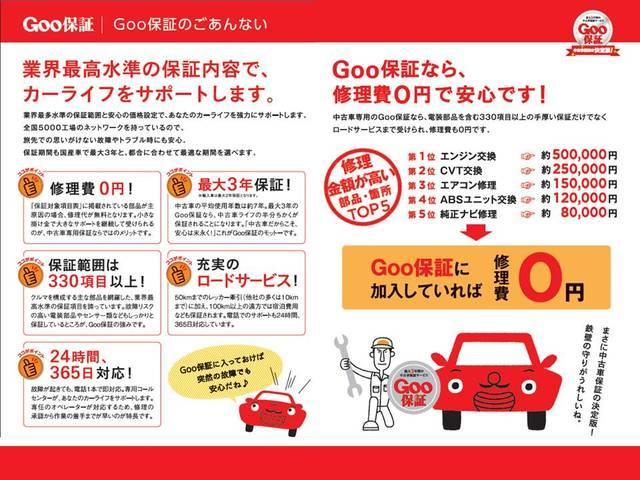 「トヨタ」「ハリアー」「SUV・クロカン」「静岡県」の中古車57