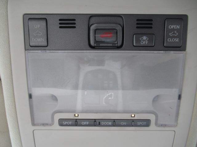 エンジンルームもキレイな状態です☆ブレーキ・オイル・ベルト・電装系等の主要部分から細かい部分までしっかり点検しますのでご安心下さい☆