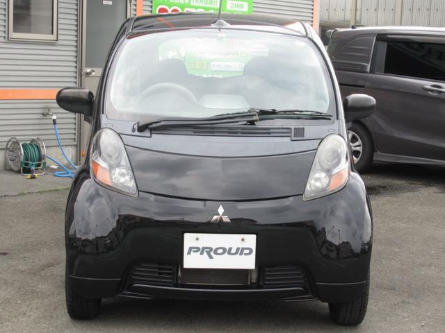 静岡県東部の方はお支払総額でお買い求め可能です(一部地域は除く)!また全ての車両が第三者機関の鑑定を受けています!メーター改ざん車の取り扱いはありません!修復歴等も開示してありますのでご安心下さい!