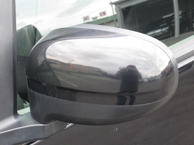 @650mbgyq友だち追加でLINEでの商談可能です★任意保険も承っています!車も保険も窓口が1つの方が何かと便利です♪詳細等、お問い合わせはこちらの電話番号まで!055-960-8994