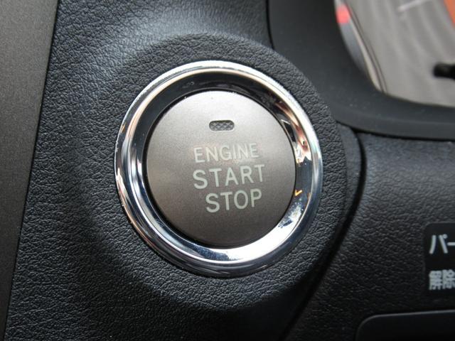 全車1年保証付きでご用意しております。(国産車のみ)年間走行距離は無制限!別途保証上限金額でプランをお選びいただけます!詳しくはお問い合わせ頂ければ丁寧に説明させていただきます!
