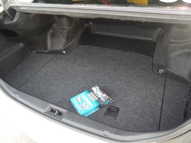 トヨタ クラウンマジェスタ Aタイプ Lパッケージ パワートランク 本革 サンルーフ