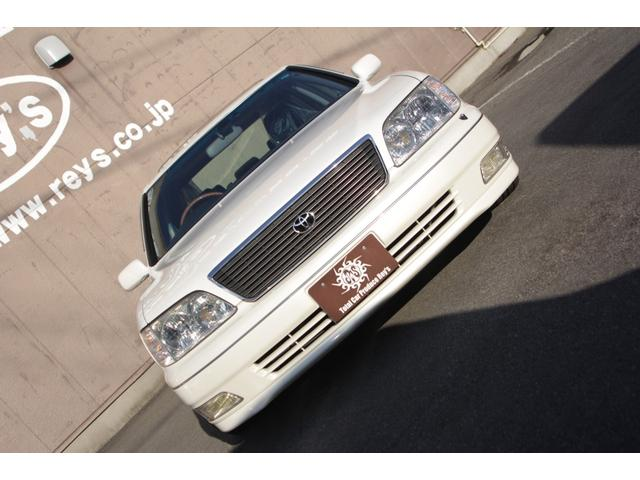 B仕様eRバージョン10thアニバーサリED ブラックレザー サンルーフ 10th専用ウッドパネル 限定車 HDDナビ ゼグスピードフルタップ式車高調 WORKグノーシスHS203 20インチ(13枚目)