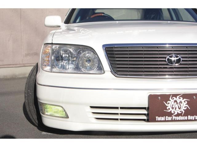 B仕様eRバージョン10thアニバーサリED ブラックレザー サンルーフ 10th専用ウッドパネル 限定車 HDDナビ ゼグスピードフルタップ式車高調 WORKグノーシスHS203 20インチ(14枚目)