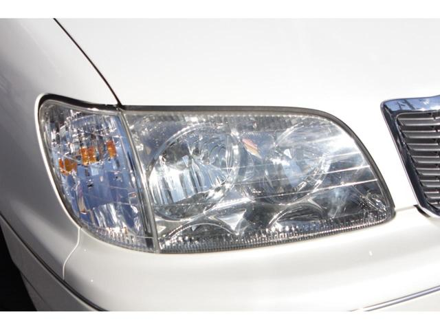 B仕様eRバージョン10thアニバーサリED ブラックレザー サンルーフ 10th専用ウッドパネル 限定車 HDDナビ ゼグスピードフルタップ式車高調 WORKグノーシスHS203 20インチ(16枚目)