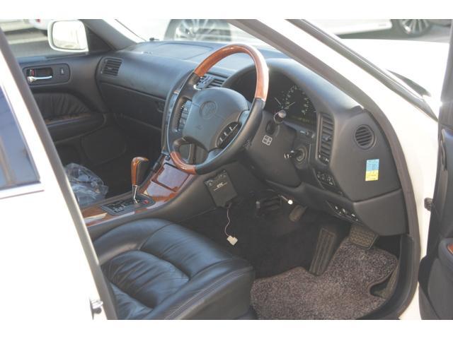 B仕様eRバージョン10thアニバーサリED ブラックレザー サンルーフ 10th専用ウッドパネル 限定車 HDDナビ ゼグスピードフルタップ式車高調 WORKグノーシスHS203 20インチ(27枚目)