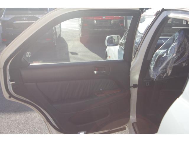 B仕様eRバージョン10thアニバーサリED ブラックレザー サンルーフ 10th専用ウッドパネル 限定車 HDDナビ ゼグスピードフルタップ式車高調 WORKグノーシスHS203 20インチ(32枚目)