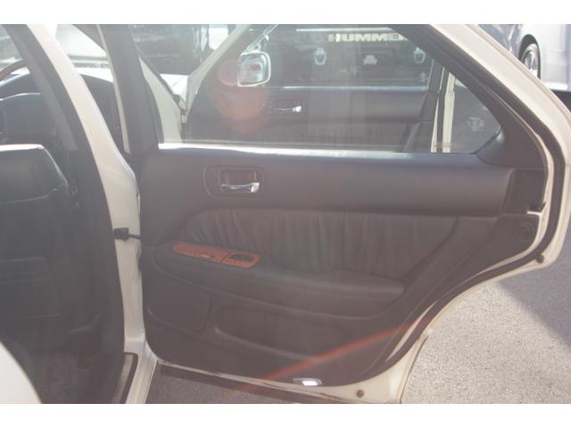 B仕様eRバージョン10thアニバーサリED ブラックレザー サンルーフ 10th専用ウッドパネル 限定車 HDDナビ ゼグスピードフルタップ式車高調 WORKグノーシスHS203 20インチ(33枚目)