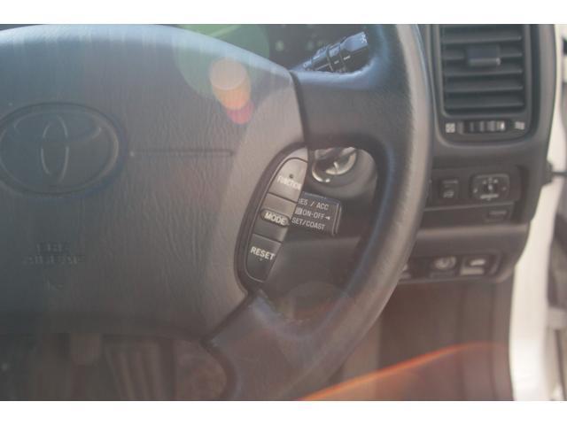 B仕様eRバージョン10thアニバーサリED ブラックレザー サンルーフ 10th専用ウッドパネル 限定車 HDDナビ ゼグスピードフルタップ式車高調 WORKグノーシスHS203 20インチ(37枚目)