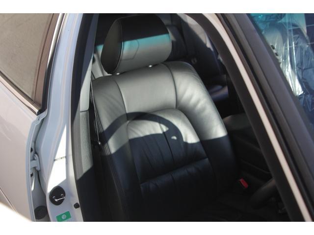 B仕様eRバージョン10thアニバーサリED ブラックレザー サンルーフ 10th専用ウッドパネル 限定車 HDDナビ ゼグスピードフルタップ式車高調 WORKグノーシスHS203 20インチ(45枚目)