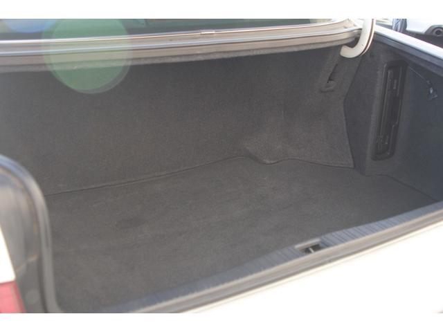 B仕様eRバージョン10thアニバーサリED ブラックレザー サンルーフ 10th専用ウッドパネル 限定車 HDDナビ ゼグスピードフルタップ式車高調 WORKグノーシスHS203 20インチ(54枚目)