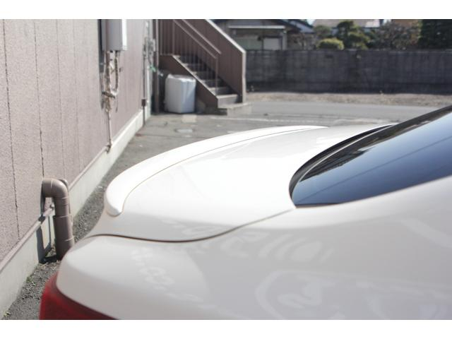 250G SパッケージリラックスSE レオンハルト20インチ(21枚目)