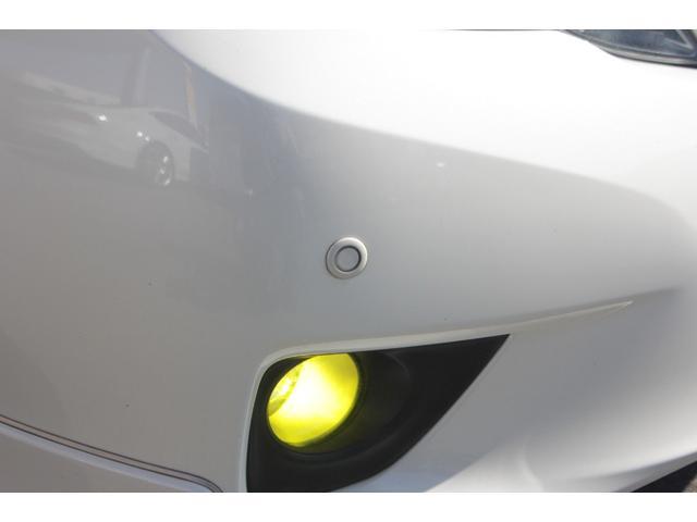 250G SパッケージリラックスSE レオンハルト20インチ(22枚目)