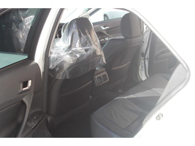 250G SパッケージリラックスSE レオンハルト20インチ(32枚目)