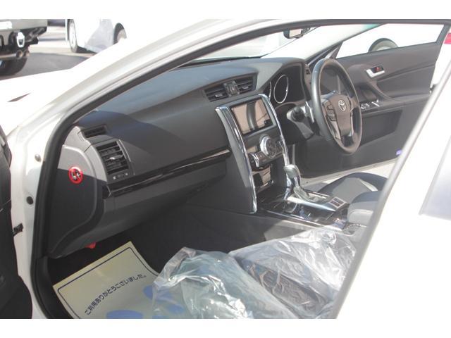 250G SパッケージリラックスSE レオンハルト20インチ(33枚目)