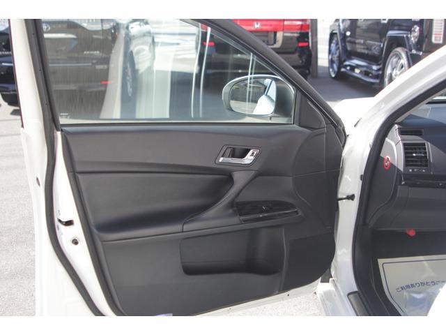 250G SパッケージリラックスSE レオンハルト20インチ(34枚目)