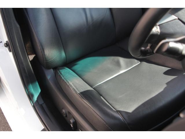 250G SパッケージリラックスSE レオンハルト20インチ(38枚目)
