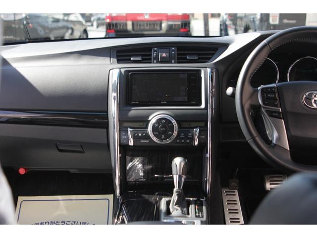 250G SパッケージリラックスSE レオンハルト20インチ(40枚目)