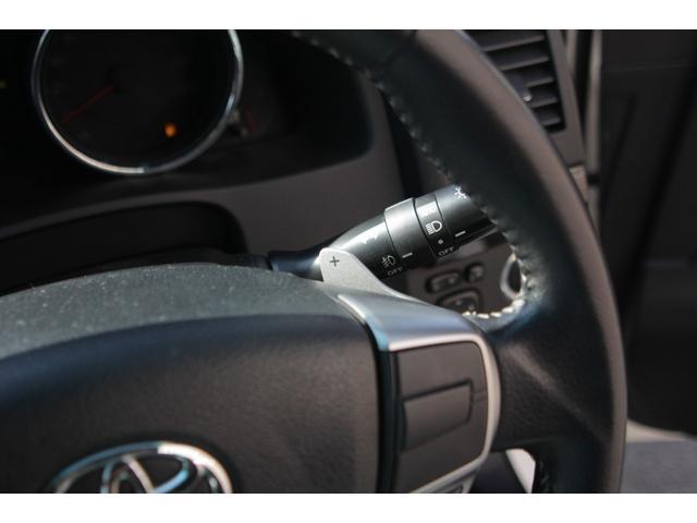 250G SパッケージリラックスSE レオンハルト20インチ(45枚目)