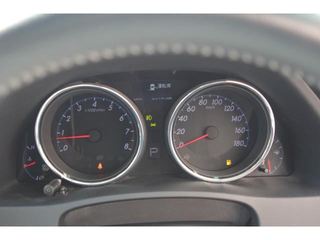 250G SパッケージリラックスSE レオンハルト20インチ(54枚目)