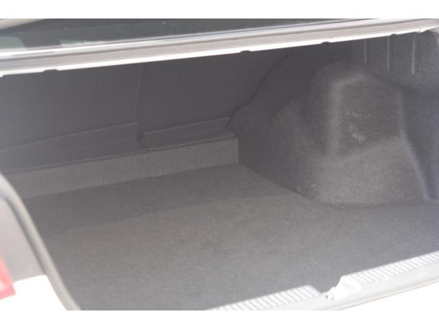 250G SパッケージリラックスSE レオンハルト20インチ(57枚目)