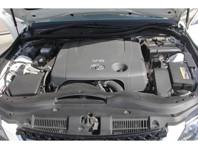 250G SパッケージリラックスSE レオンハルト20インチ(59枚目)