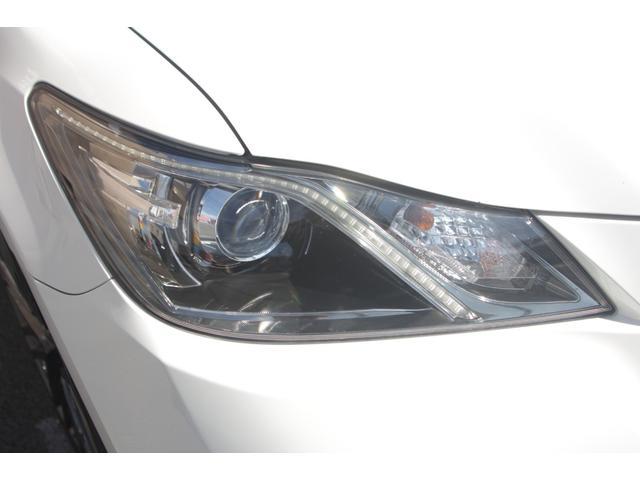 アスリートS ブラックスタイル 新品AMEシャレン20インチアルミ 新品フルタップ車高調 レーダークルーズ クリアランスソナー プリクラッシュセーフティー フルセグ地デジ ETC2.0 スーパーキャットレーダー 専用内装 専用アルミ(17枚目)
